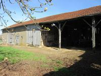 French property for sale in SOMMIERES DU CLAIN, Vienne - €23,500 - photo 9