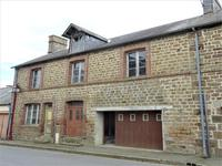 French property for sale in TORCHAMP, Orne - €31,000 - photo 1