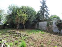 French property for sale in TORCHAMP, Orne - €31,000 - photo 4