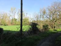 French property for sale in SOMMIERES DU CLAIN, Vienne - €23,500 - photo 5
