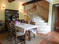 French property for sale in ST JACUT DU MENE, Cotes d Armor - €249,524 - photo 4