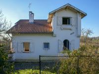 French property for sale in SALIES DE BEARN, Pyrenees Atlantiques - €246,100 - photo 2