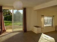 French property for sale in SALIES DE BEARN, Pyrenees Atlantiques - €246,100 - photo 4