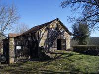 French property for sale in PUYLAGARDE, Tarn et Garonne - €256,800 - photo 7