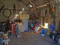 Maison à vendre à PUYLAGARDE en Tarn et Garonne - photo 9