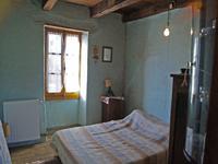 Maison à vendre à PUYLAGARDE en Tarn et Garonne - photo 1