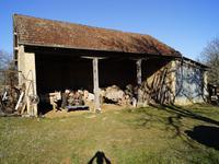Maison à vendre à PUYLAGARDE en Tarn et Garonne - photo 8