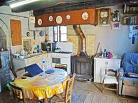 Maison à vendre à PUYLAGARDE en Tarn et Garonne - photo 4