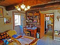 Maison à vendre à PUYLAGARDE en Tarn et Garonne - photo 3