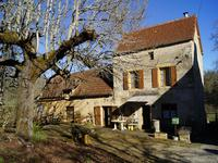 French property, houses and homes for sale inPUYLAGARDETarn_et_Garonne Midi_Pyrenees