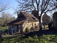 Maison à vendre à PUYLAGARDE en Tarn et Garonne - photo 7