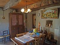 Maison à vendre à PUYLAGARDE en Tarn et Garonne - photo 2
