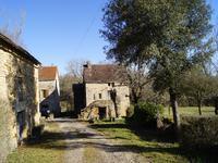 Maison à vendre à PUYLAGARDE en Tarn et Garonne - photo 5