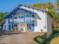 French property for sale in HEUGAS, Landes - €750,000 - photo 3