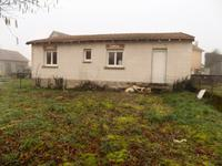 French property for sale in LADIGNAC LE LONG, Haute Vienne - €66,000 - photo 10