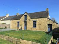 French property for sale in ST GRAVE, Morbihan - €118,000 - photo 2