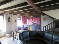 French property for sale in ST GRAVE, Morbihan - €118,000 - photo 6