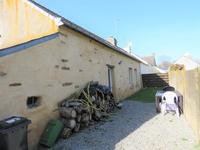 French property for sale in ST GRAVE, Morbihan - €118,000 - photo 3