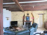 French property for sale in ST GRAVE, Morbihan - €118,000 - photo 4