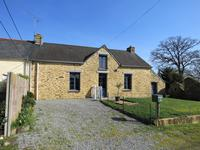 French property for sale in ST GRAVE, Morbihan - €118,000 - photo 1