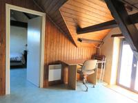 French property for sale in ST GRAVE, Morbihan - €118,000 - photo 9