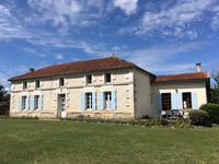 French property, houses and homes for sale inBAIGNES STE RADEGONDECharente Poitou_Charentes