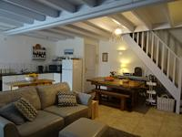 French property for sale in BAIGNES STE RADEGONDE, Charente - €595,000 - photo 6