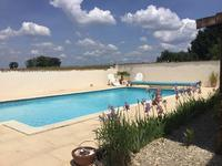 French property for sale in BAIGNES STE RADEGONDE, Charente - €595,000 - photo 3