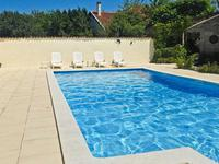French property for sale in BAIGNES STE RADEGONDE, Charente - €595,000 - photo 4