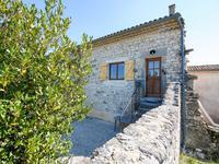 maison à vendre à REAUVILLE, Drome, Rhone_Alpes, avec Leggett Immobilier