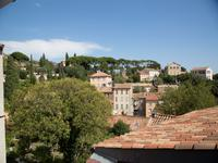 French property for sale in BORMES LES MIMOSAS, Var - €278,200 - photo 6