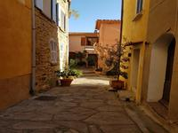French property for sale in BORMES LES MIMOSAS, Var - €278,200 - photo 3