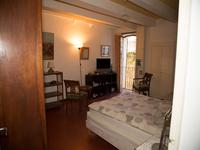 French property for sale in BORMES LES MIMOSAS, Var - €278,200 - photo 10
