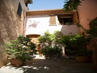 French property for sale in BORMES LES MIMOSAS, Var - €278,200 - photo 4