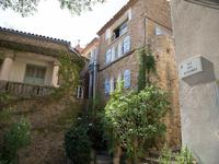 French property for sale in BORMES LES MIMOSAS, Var - €278,200 - photo 2