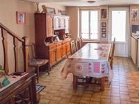 French property for sale in CHARROUX, Vienne - €72,600 - photo 4