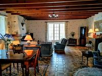 French property for sale in LANGOURLA, Cotes d Armor - €199,000 - photo 2