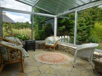 French property for sale in LANGOURLA, Cotes d Armor - €199,000 - photo 5