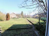 French property for sale in MIRECOURT, Vosges - €141,700 - photo 2