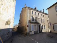French property, houses and homes for sale inMIRECOURTVosges Lorraine