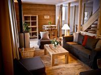 Chalet à vendre à LA PLAGNE en Savoie - photo 1