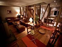 Chalet à vendre à LA PLAGNE en Savoie - photo 2