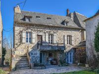 French property, houses and homes for sale inSANVENSAAveyron Midi_Pyrenees