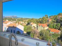 latest addition in Le Pradet Provence Cote d'Azur