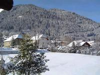 French property for sale in ESSERT ROMAND, Haute Savoie - €209,000 - photo 5