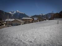 French property for sale in ESSERT ROMAND, Haute Savoie - €209,000 - photo 2