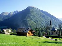 French property for sale in ESSERT ROMAND, Haute Savoie - €209,000 - photo 7