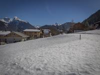 French property for sale in ESSERT ROMAND, Haute Savoie - €209,000 - photo 3