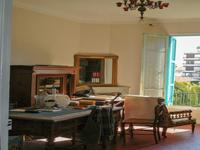 French property for sale in NICE, Alpes Maritimes - €756,000 - photo 9