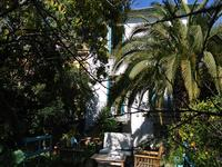 French property for sale in NICE, Alpes Maritimes - €756,000 - photo 4